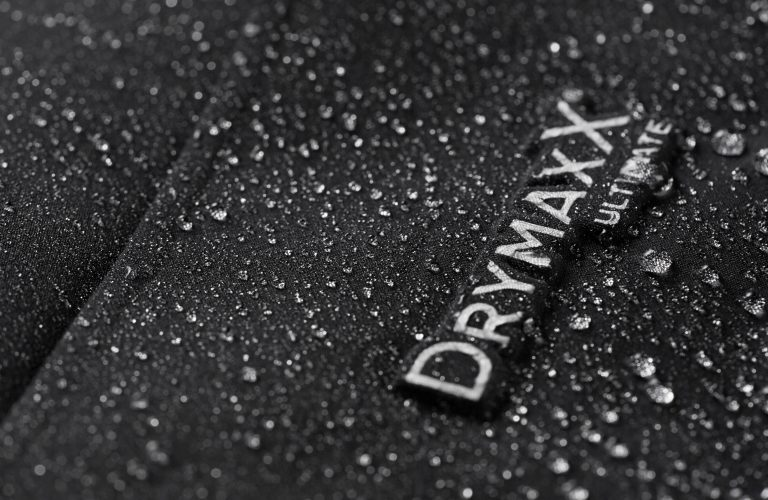 DrymaxX