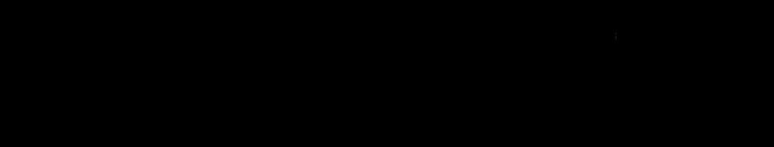 DrymaxX®